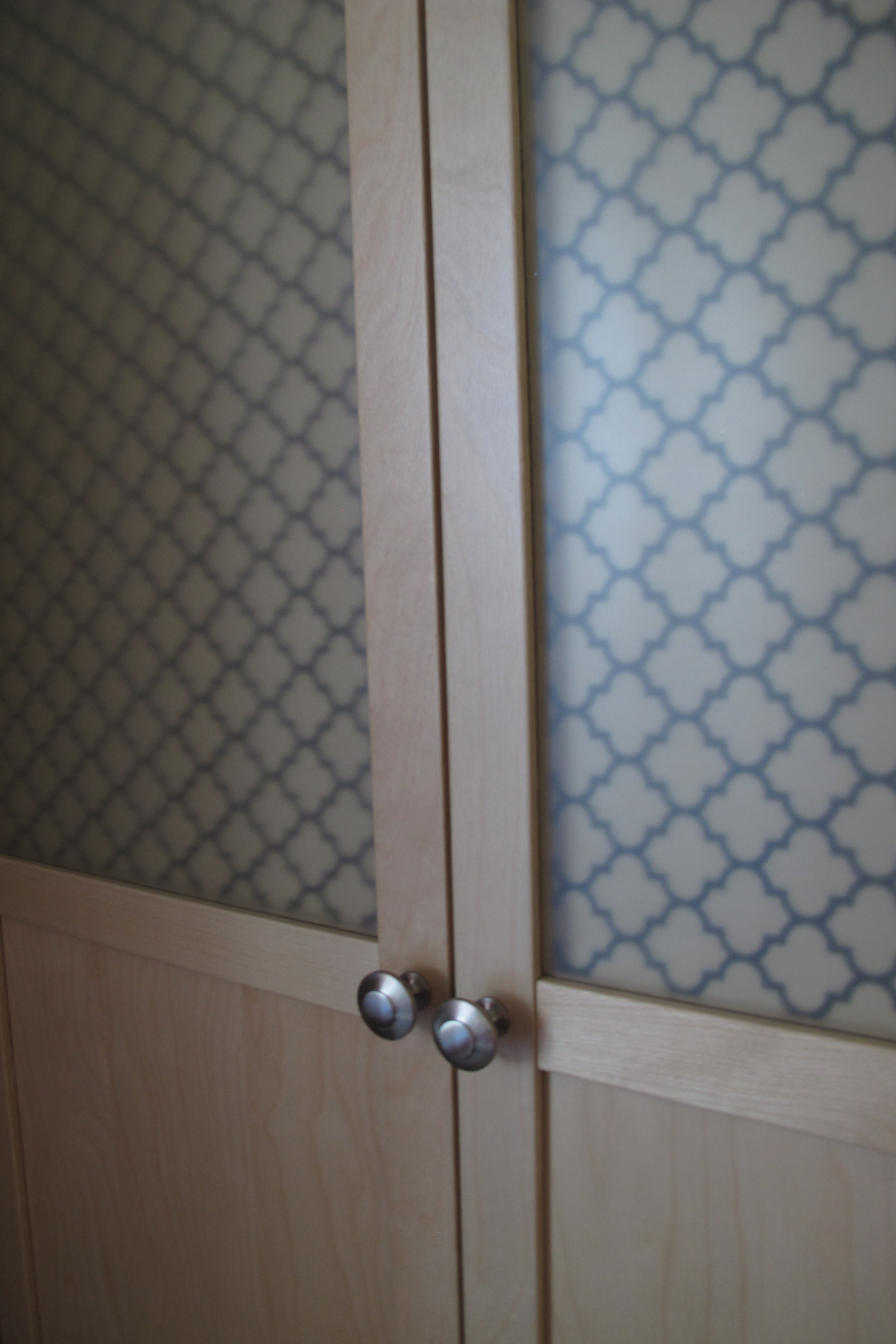 Another Easy Ikea Hack Operation Home