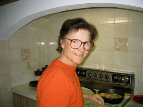 Photos 2004 02 084