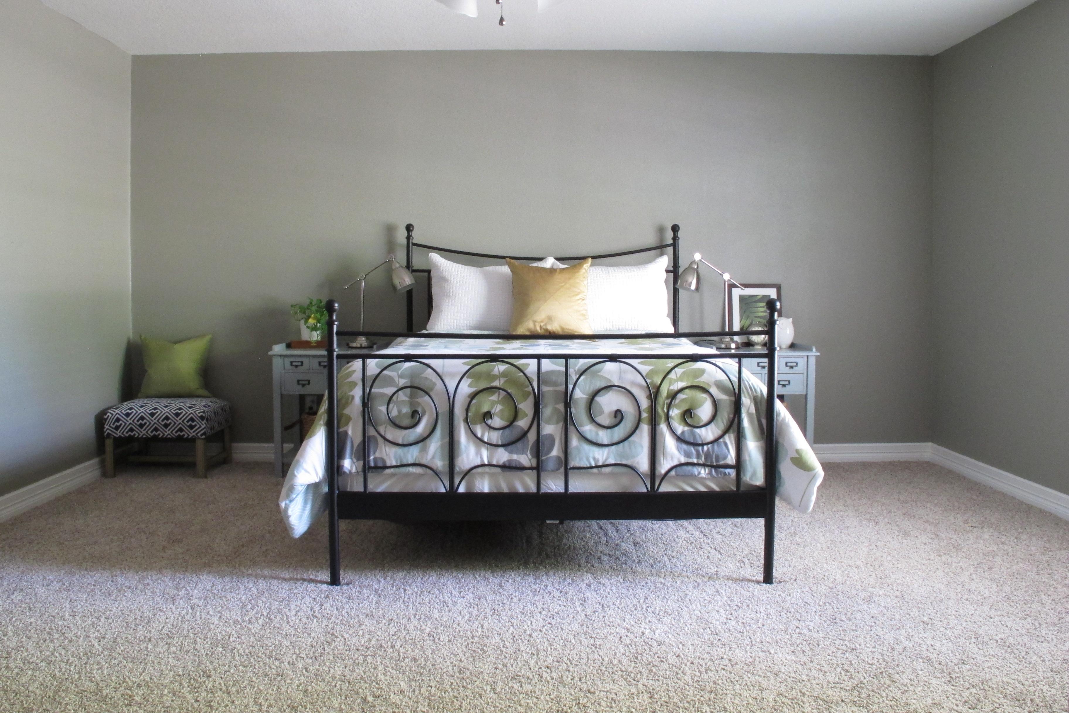 100 Driftwood Bedroom Furniture Sets Home Bedroom Elegant Rectangle Leather Upholstered