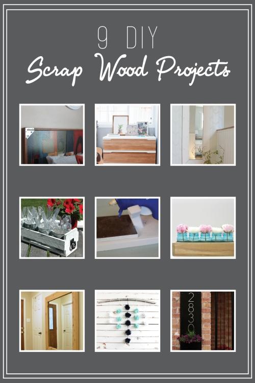 scrap_wood